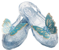 Cinderella Movie Shoe Lite-up