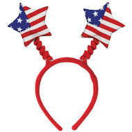 Patriotic Star Boppers