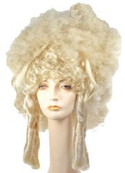 Madame Fantasy Blonde