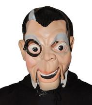 Pervy Mask