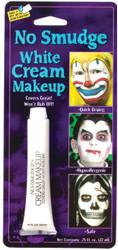 Makeup No Smudge Black