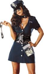 Corrupt Cop Small