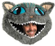 Cheshire Cat Headpiece Adult