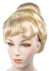 Cb Man Platinum Blonde