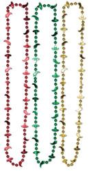 Fiesta Beads - BG57262