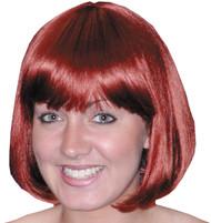 Cindy Wig Auburn