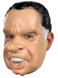 Nixon Vinyl