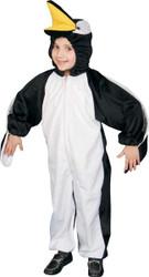 Penguin Toddler Medium 2t