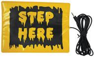 Step Here Pad