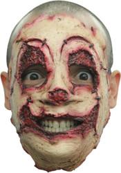 Serial Killer 22 Latex Face