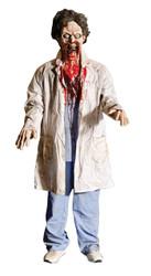 Dr. Dread