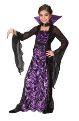 Countess Of Darkness Ch Lg