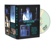 Dvd Virtual Dracula Effects