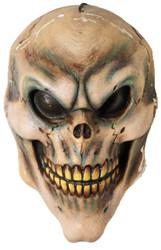 Skull Giant Hang Polyfoam