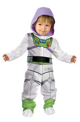 Buzz Lightyear Infant
