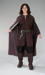 Aragorn Adult