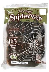 Spiderweb Creepy 50 Gm