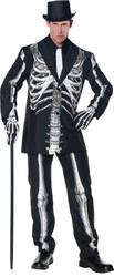Bone Daddy Adult Std