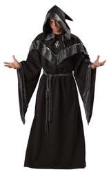 Dark Sorcerer Lg