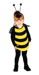 Bee My 1st Costume