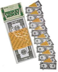 Phoney Money 100  50/pack