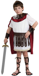 Gladiator Child Md 8-10