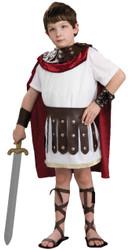 Gladiator Child Lg 12-14