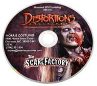 Dvd Pneumatic Prop Distortions