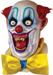 Rico The Clown Mask