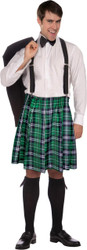 Naughty Kilt Adult