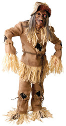 Mega Scarecrow