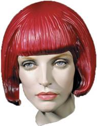 Beebop Rubber Wig