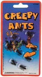 Ants Creepy - FM17183