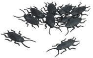 Cockroaches 10 Pc Set