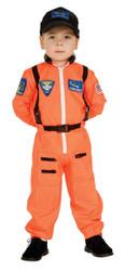 Astronaut Child Small