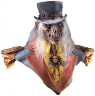 Death Dealer Oversized Mask