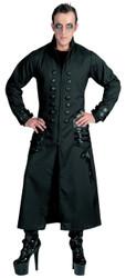 Goth Coat Adult Large