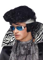 Wig Vegas Style