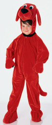 Clifford Big Red Dog Ch