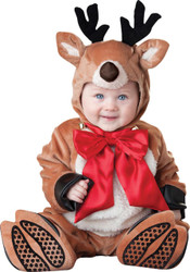 Reindeer Rascal 18-2t