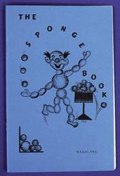 Sponge Book