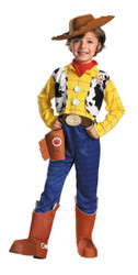 Toy Story Woody Dlx Ch 7 To 8
