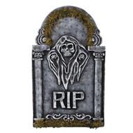 Tombstone Reaper 22 X 16 X 1