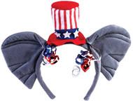 Republican Headband