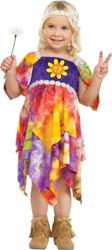 Daisy Hippie Tdlr Lg 3t-4t
