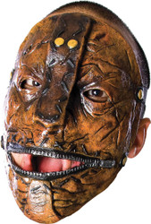 Slip Knot Maggots Mask