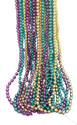 Beads 33in 6mm 144 Eq 1
