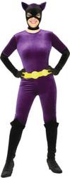 Catwoman Gotham Girls Medium