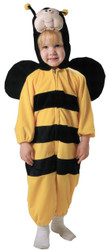 Bumble Bee Sz 1 To 2