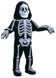Skelebones Toddler 4 To 6
